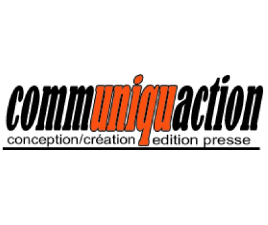 Communiquaction