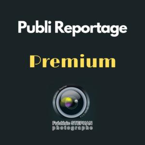 PubliReportage Premium