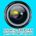 Frederic STEPHAN – Photographe